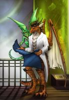 Stormkern-commission- by Rogue-Lgr