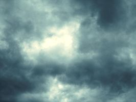 stormy clouds second.. by arca-stock