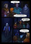 Bandits: page 16 by Lysandr-a