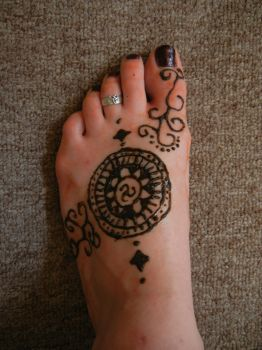 Henna by haley 1 by haley