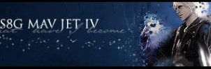 what have i become by S3NOR1TA