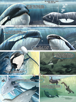 Poseidon Project_Pg26 eng by AngelMC18