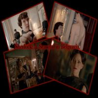 Sherlock: A Scandal in Belgravia by IAmSherlocked1991