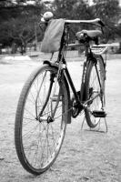 cycle by anupjkat
