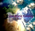 One World Roleplay by juggalette223