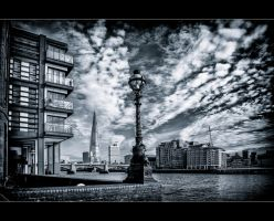 London 3 by calimer00