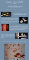 Colored Pencil Tutorial by Squire-Muldoon