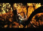 IndianSummer by carpeemorteem