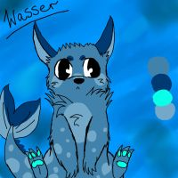commish_wasser ref sheet by P0CKYY