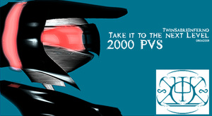 2000 PVS by TwinSabreInferno