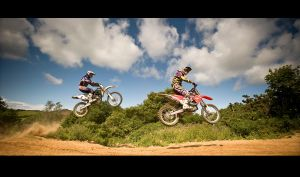 Airtime by Northline