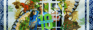 18 Banner by tassified