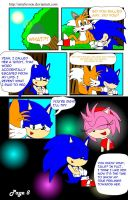 SonAmy Story by N420 Page 8 by Ran-TH