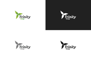 Trinity Energy by grafmax