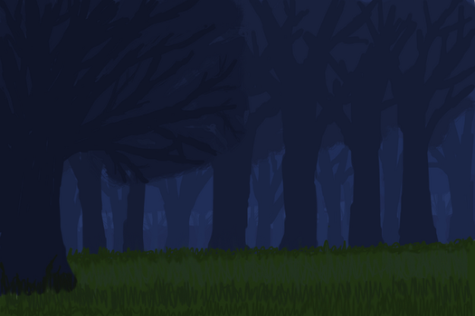 Background for Rivals by xtutorxheartx