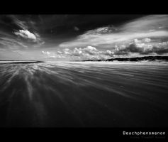 Beachphenomenon by Freq245