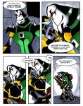 Discovery 3: pg 27 by neoyi