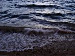 Waves by Turtle-poetique