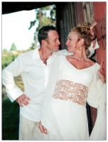Love, Love, Love by exoart