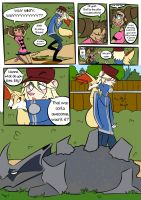 Pokemon Pourquoi Ch1 Pg8 by MightyMelleR