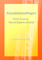 FractalMentorProject course 3 by OutsideFate