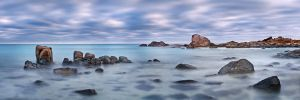 Point Piquet - Dunsborough by LukeAustin