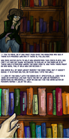 Silent Hill: Promise :583-584: by Greer-The-Raven