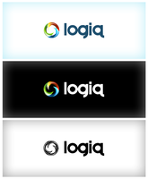 Logiq Concept by logiqdesign