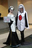 Megacon 2013 50 by CosplayCousins