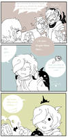 RP Strip-AlcohJuice.....? by APH-Antartica