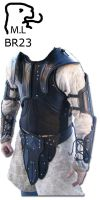 Br23-armor-breastplate by Korreon