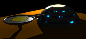 TOS Base WIP by GregStitz