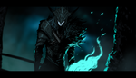 Baal by Banished-shadow