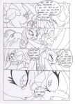 A piece of pie page six by MohawkRex