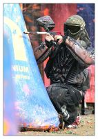 Paintball 6 by anchorless77