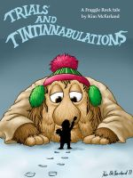 E-Book: Trials and Tintinnabulations by Negaduck9