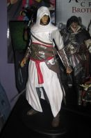 My Altair :D by MikuLance382