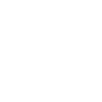 npc by AcerbusKeeper
