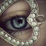 Eye Jewellery by AwakenendByDreams