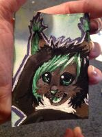 ACEO com. by nevaeh-lee