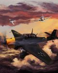 Stuka - Reprise by p-51