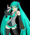 Miku - 7 days by MoonStar0715 by Vocaloid-Fans