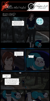 Reign Chapter 2.0 by TeamHeartGold