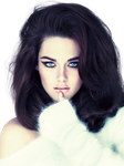 Kristen Stewart PNG [Render] by GAJMEditions