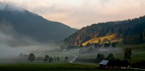 good morning austria by r-baumgartner