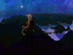 Home, To The Stars by Anavar