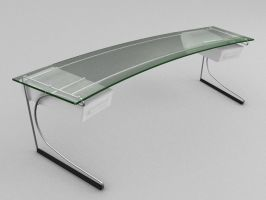 office furniture 2 by JanD