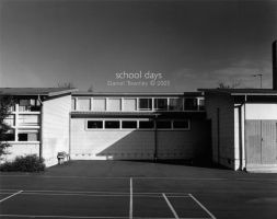 school days by dtownley1