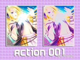Action 001 by Passion-Colors
