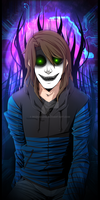 GermanLetsPlay - Avatar 6 by RozeAkane